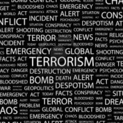 image-terrorism-580x326-94178