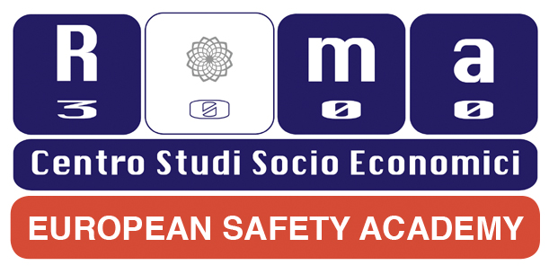 EUROPEAN SAFETY ACADEMY
